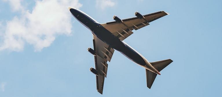 aviation-valley-nieuws-04.jpg